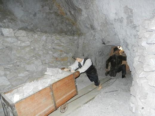 rudnik-mezica