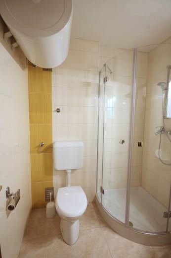 Kranjska Gora - kopalnica